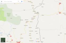 bouala-map-smallt.jpg