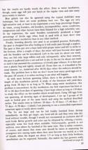 06-0-Copr_1971-Paul_Hoppet.jpg